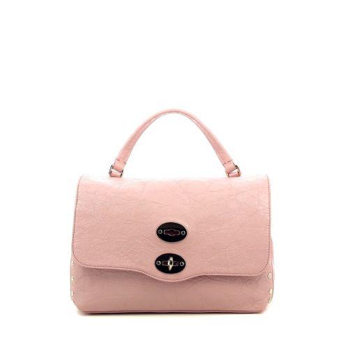 Zanellato tassen handtas rose 215221