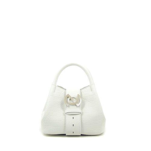 Zanellato tassen handtas wit 212468