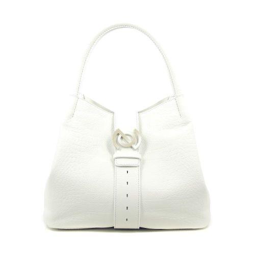 Zanellato tassen handtas wit 212472