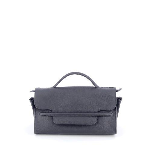 Zanellato tassen handtas zwart 192539