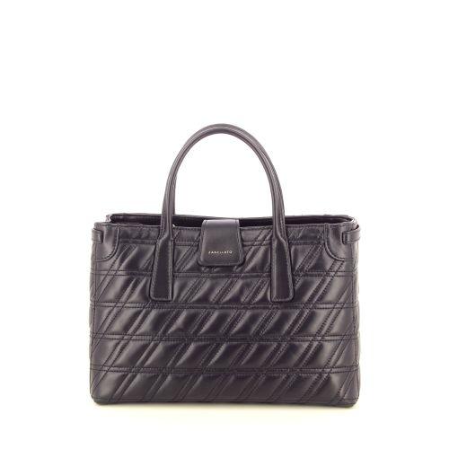 Zanellato tassen handtas zwart 197914