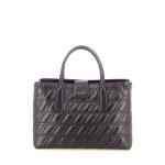 Zanellato tassen handtas zwart 197915
