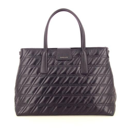 Zanellato tassen handtas zwart 197916