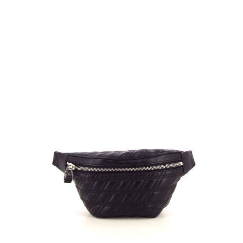 Zanellato tassen handtas zwart 197918