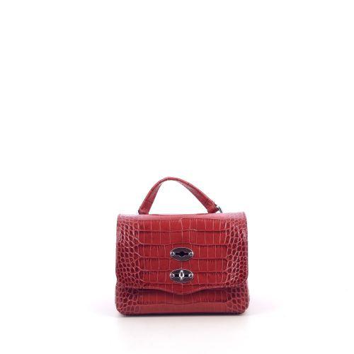 Zanellato tassen handtas zwart 208076