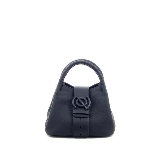 Zanellato tassen handtas zwart 216446