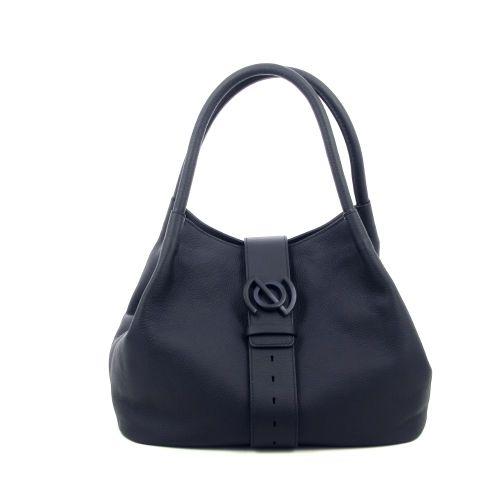 Zanellato tassen handtas zwart 216448