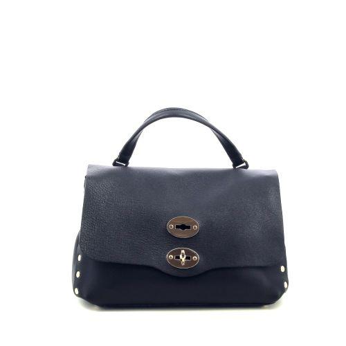 Zanellato tassen handtas zwart 216452