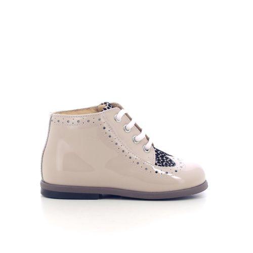 Zecchino d'oro  boots beige 218659