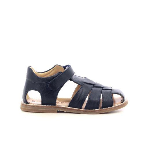Zecchino d'oro  sandaal donkerblauw 213602
