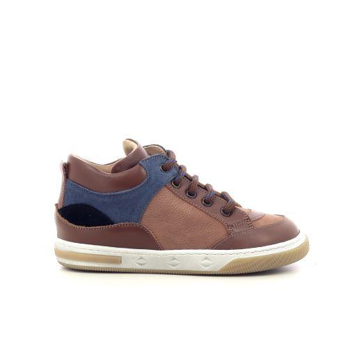 Zecchino d'oro  sneaker donkerblauw 218594