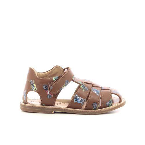 Zecchino d'oro kinderschoenen sandaal donkerblauw 204877