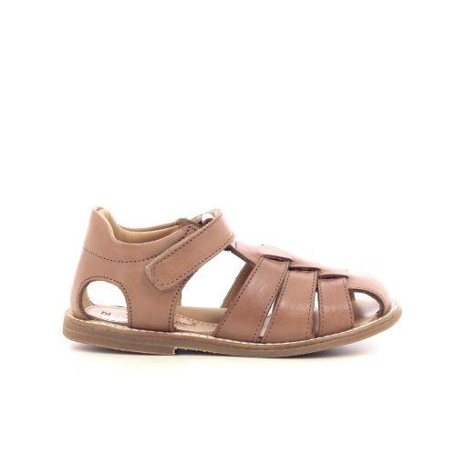 Zecchino d'oro kinderschoenen sandaal donkerblauw 213602