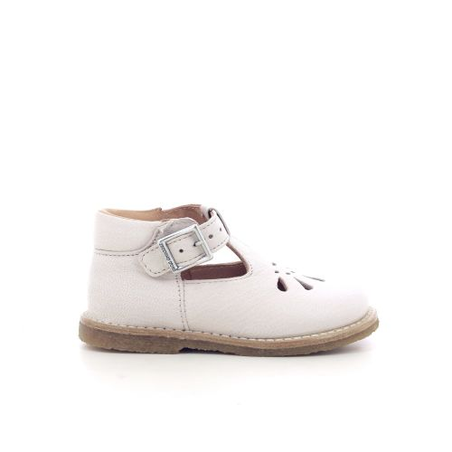 Zecchino d'oro kinderschoenen boots licht beige 213596