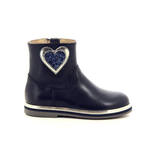 Zecchino d'oro kinderschoenen boots naturel 189263