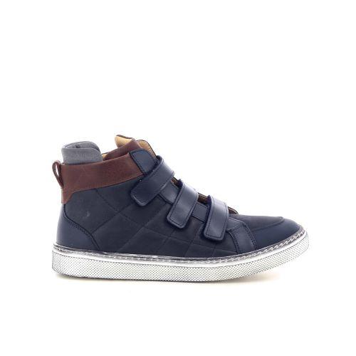 Zecchino d'oro kinderschoenen boots naturel 210778