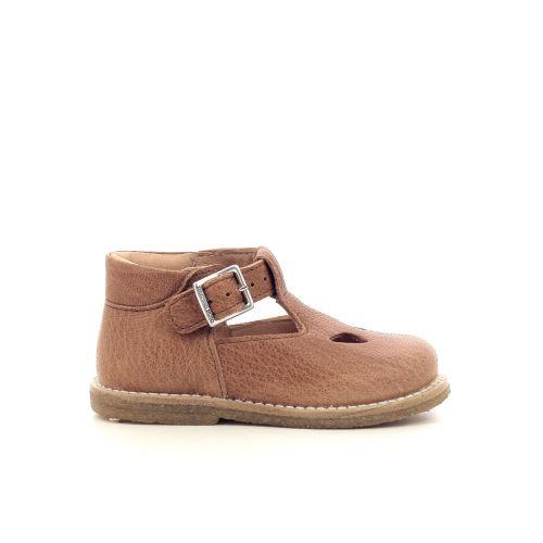 Zecchino d'oro kinderschoenen boots naturel 213589