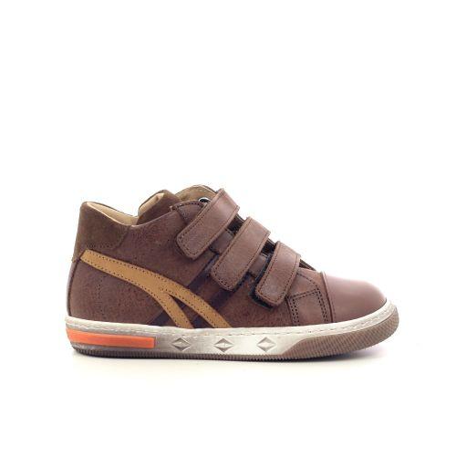 Zecchino d'oro kinderschoenen sneaker naturel 218598