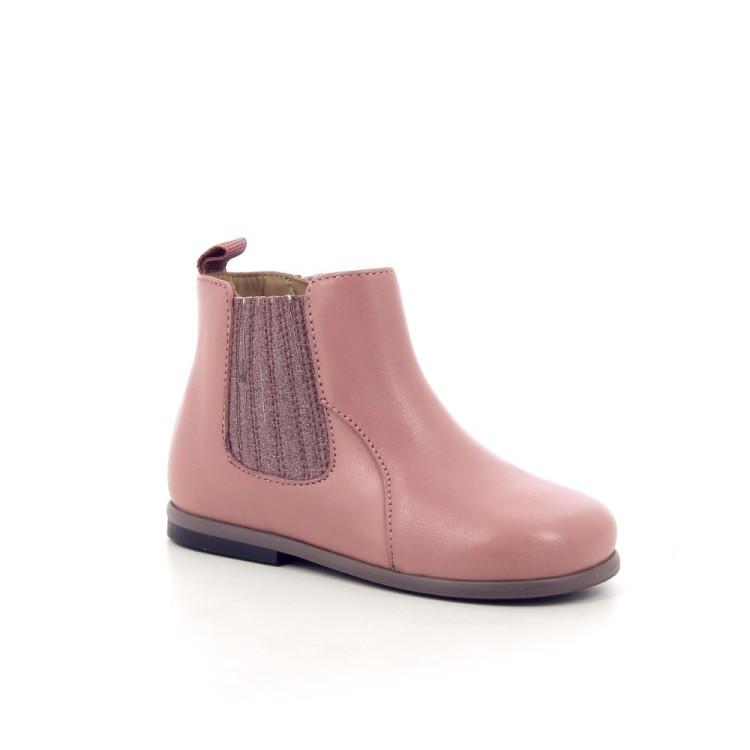 Zecchino d'oro kinderschoenen boots rose 189272