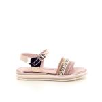Zecchino d'oro kinderschoenen sandaal rose 204846