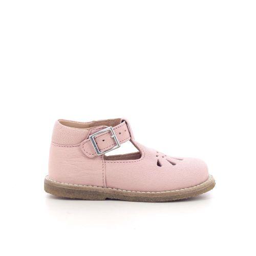 Zecchino d'oro  boots licht beige 213596