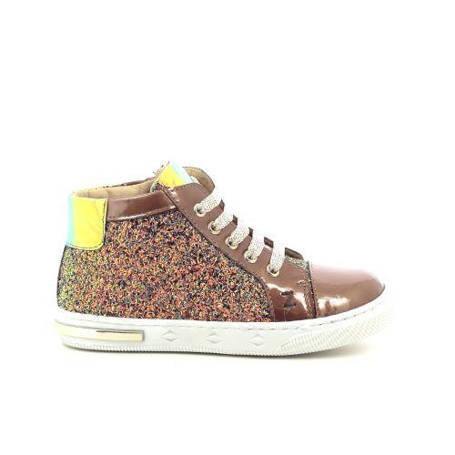 Zecchino d'oro  boots naturel 199851