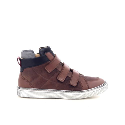 Zecchino d'oro  boots naturel 210778
