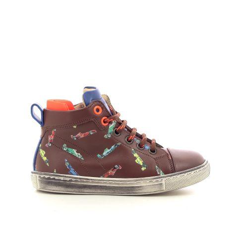Zecchino d'oro  boots naturel 210782
