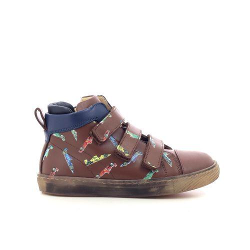 Zecchino d'oro  boots naturel 210784