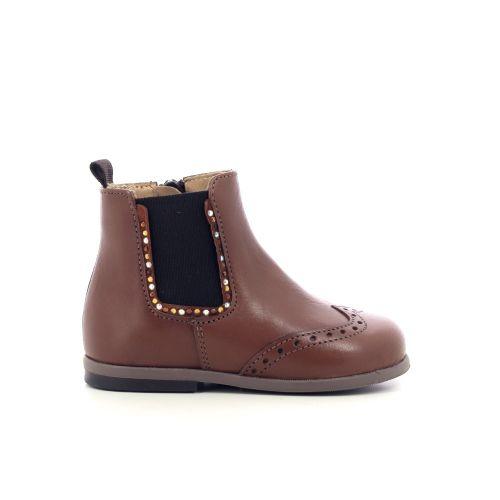 Zecchino d'oro  boots naturel 210794