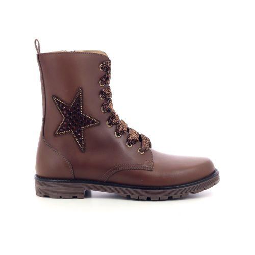 Zecchino d'oro  boots naturel 210826