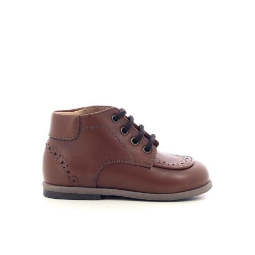 Zecchino d'oro  boots naturel 218610