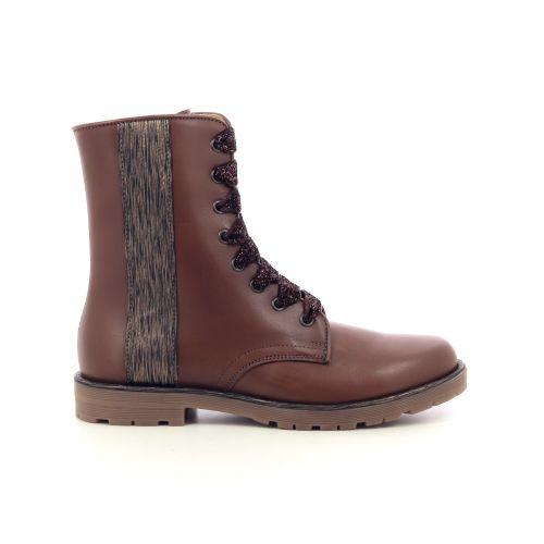 Zecchino d'oro  boots naturel 218627