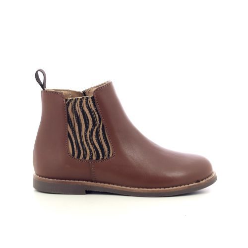 Zecchino d'oro  boots naturel 218634