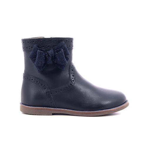 Zecchino d'oro  boots naturel 218637