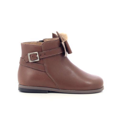 Zecchino d'oro  boots naturel 218652