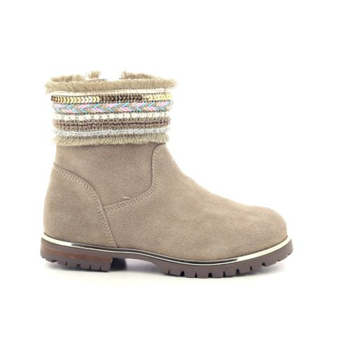 Zecchino d'oro  boots poederrose 199795