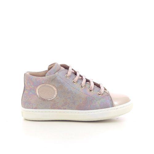 Zecchino d'oro  sneaker poederrose 218611