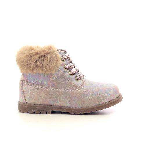 Zecchino d'oro  boots poederrose 218660