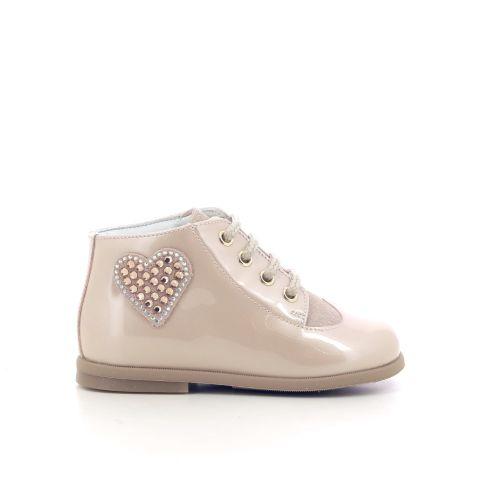 Zecchino d'oro  boots rose 213593