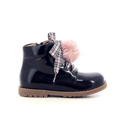 Zecchino d'oro  boots rose 218656