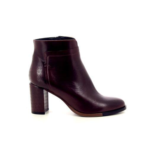 Zinda  boots cognac 189969