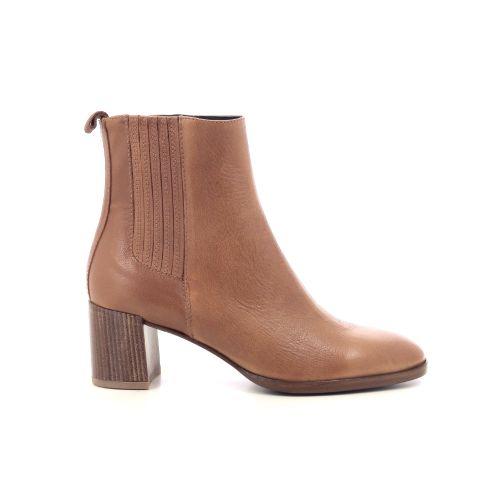 Zinda damesschoenen boots kaki 218806