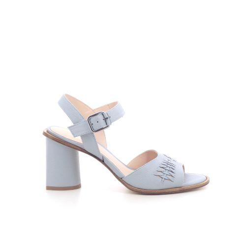 Zinda damesschoenen sandaal l.roos 214504