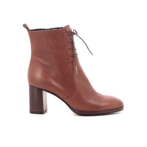 Zinda damesschoenen boots zwart 218803