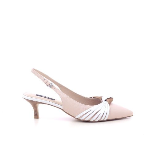 Zinda  sandaal poederrose 205187