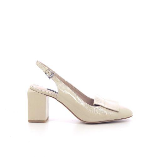 Zinda  sandaal poederrose 205190